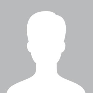Profile photo of ادم احمد محمود محمد عبده