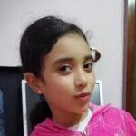 صورة ملفي لـ ريتاج وليد عيد سالم عبده بكر